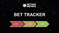 More information about Bet-tracker-software 1