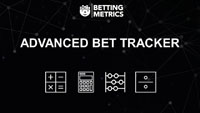 Information about Bet-tracker-software 2
