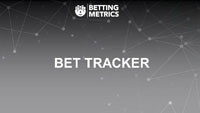Information about Bet-tracker-software 4