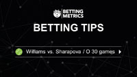 Learn more about Betting Tips 4