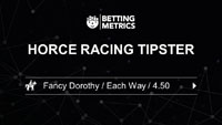 Top Tipster 1