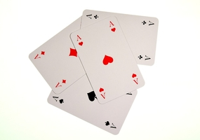 Check out Play Hearts Card Game 12