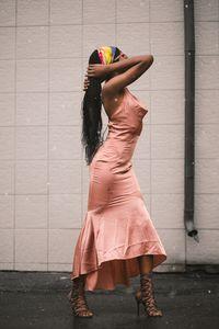 suche wunderbare produkte speziell für sie erstellt wählen  direkt an ihrem kleider mit kurzen